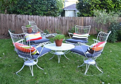 modern metal outdoor furniture 100 modern furniture modern metal outdoor modern