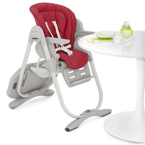 chicco polly magic high chair chicco 2016 polly magic quot paprika quot 3 in 1 high chair 0