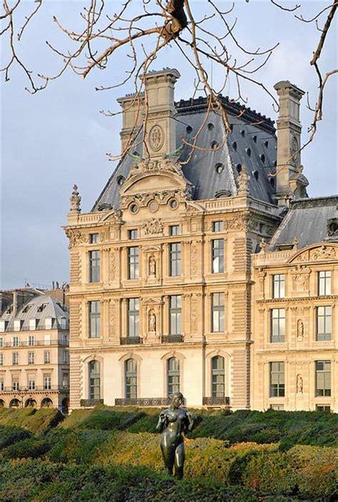 decorative art museum paris museum of decorative arts les arts decoratifs