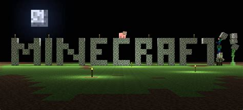 mine craft wall papers minecraft pc backgrounds wallpaper cave