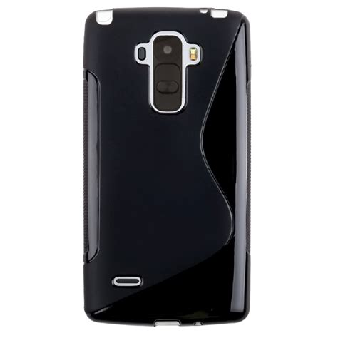 Silicon Casing Softcase Lg Stylus 2 for lg g stylo ls770 g4 note g4 stylus soft tpu rubber silicone cover ebay