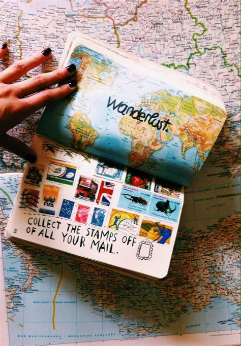 themes in the book elsewhere 25 best ideas about journal pages on pinterest notebook