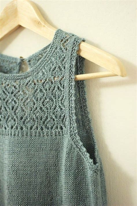summer knitting projects 25 trending summer knitting ideas on summer