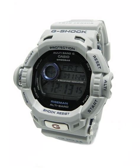 Gshock By Af 1000 images about g shock watches on black