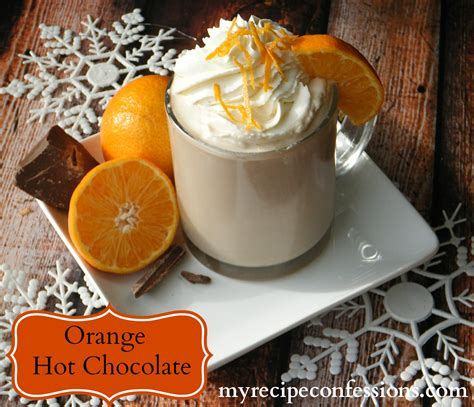 16 Ingredients And Directions Of Orange White Chocolate Cheesecake Receipt by Orange Chocolate My Recipe Confessions