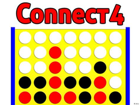connect four template battleships template new calendar template site