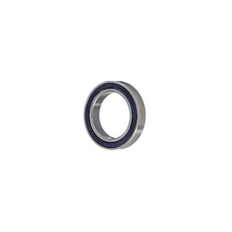 6803 2rs Ijk Bearing 6803 2rs thin section budget bearing 61803 2rs mayday seals bearings ltd
