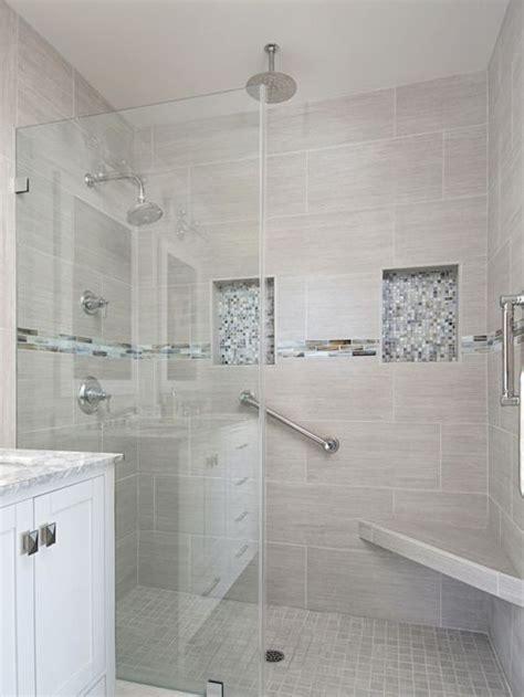 coastal bathroom tile ideas 10 best beach style bathroom ideas houzz