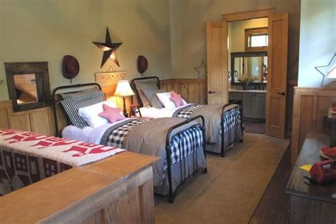 country western bedroom ideas 114 best stylish western decorating images on pinterest