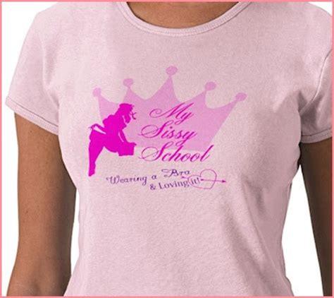 training bras for men forced feminization sissy training school on pinterest
