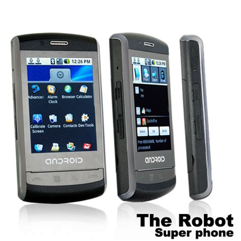 cheap android phones android windows mobile and symbian os coming to cheap mobile phones soon