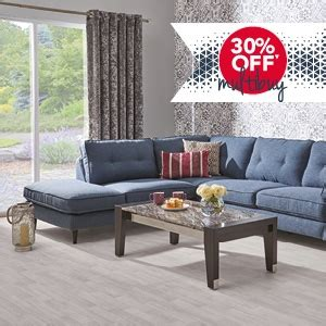 corner group sofa sale corner group sofa sale 28 images modern l shape sofa