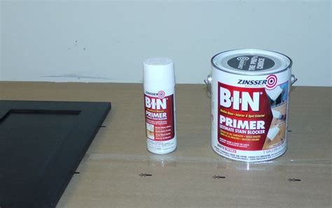 primer for painting kitchen cabinets paint kitchen cabinets