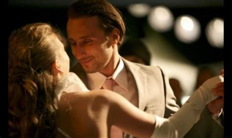 matthias schoenaerts official website 43 best matthias schoenaerts images on pinterest music