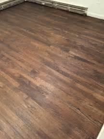 hardwood flooring colors best 25 hardwood floor refinishing ideas on