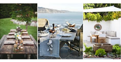 Outdoor Furniture Zanui How To Choose Your Outdoor Furniture Get Inspired Daily