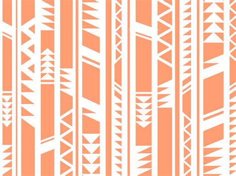 tribal pattern svg big image png