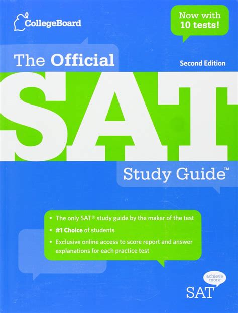 the official act prep pack with 5 practice tests 3 in official act prep guide 2 directhitseducation