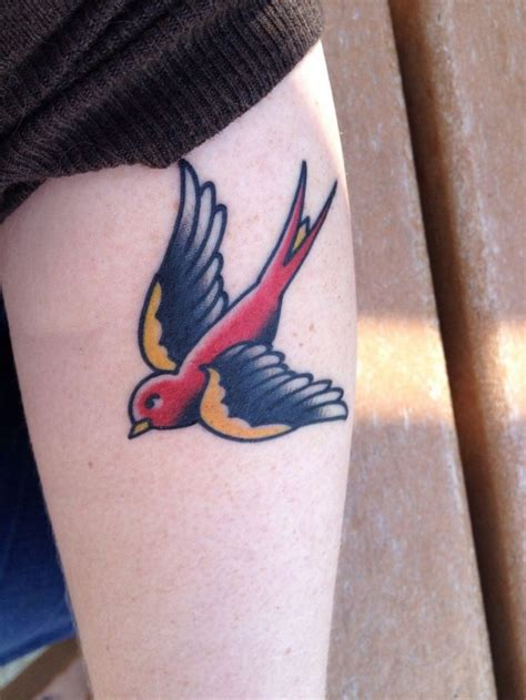 sparrow tattoo on chest meaning 26 best sparrow chest tattoos for men images on pinterest