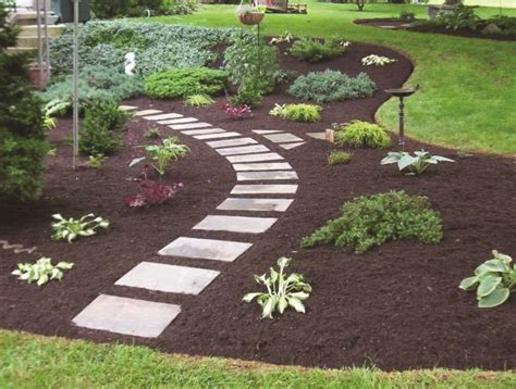 Affordable Mulch And Topsoil In Rockland County Amp N