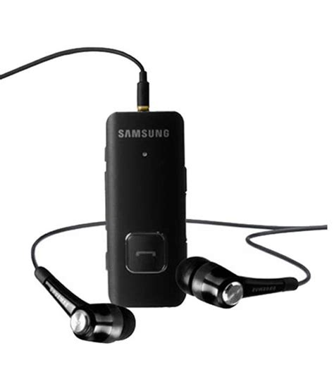 Headset Bluetooth Samsung Wireless Samsung samsung hs3000 in the ear wireless bluetooth headset with mic black buy samsung hs3000 in