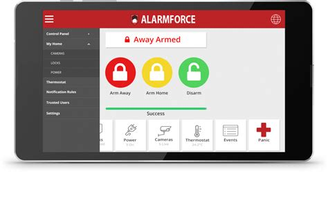 home design software for tablets alarmforce mad hatter technology