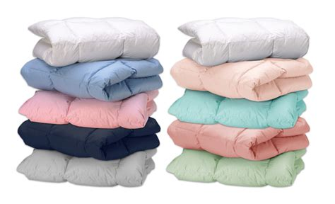 down comforter blanket blue baby down alternative comforter blanket duvet insert