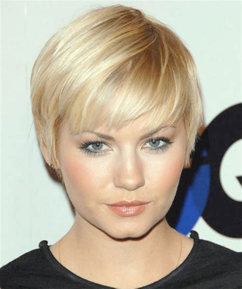 women shortcut styles designs different hairstyles ideas for women s the xerxes
