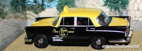 Bond Car Collection Magazine 115 A55 Cambridge Ii 007collector