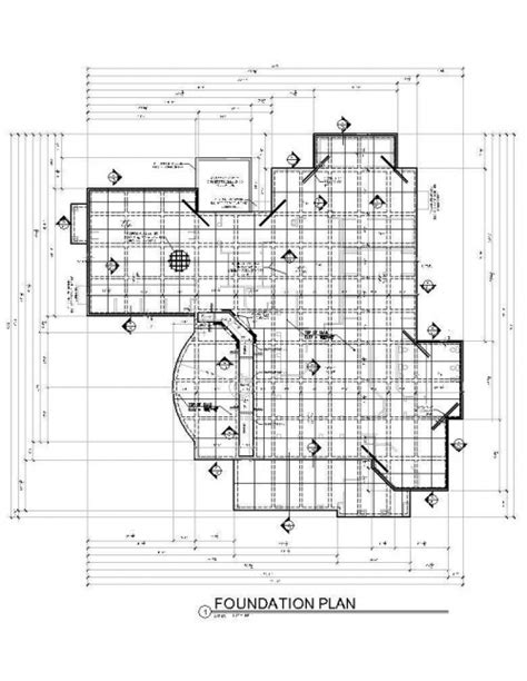 slab foundation floor plans small house plans on slab foundation house design plans