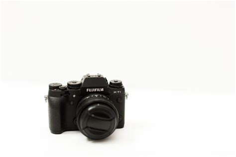 fujifilm frame mirrorless why i chose a fuji mirrorless a frame click it