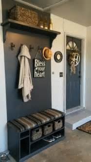 my new garage entry way mudroom laundry entryway garage mudroom furniture trend home design and decor