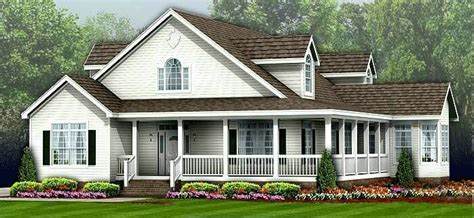 modular homes nc select homes inc selectmodular