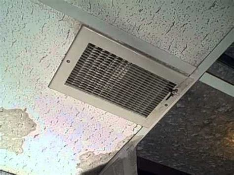 Cleaning Ceiling Tiles Stains - how to remove ceiling water stains from white ceiling