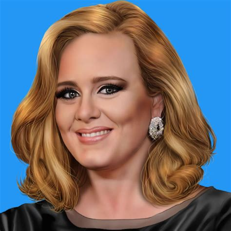 adele early photos adele singer celebrity fun facts celebrityfunfacts com