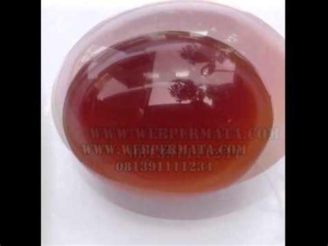Bacan Obi Hitam Orange Raflesia batu akik rafflesia bengkulu mp4 mp3