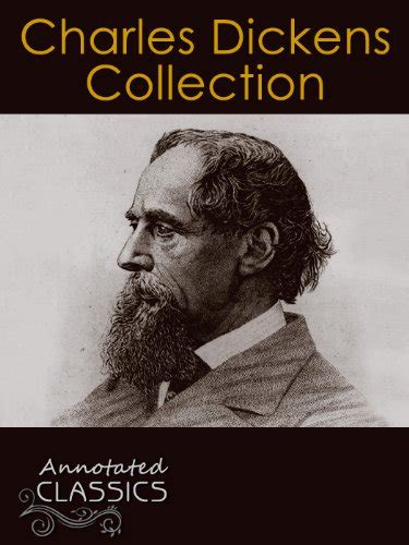 biography of charles dickens in short short bio of charles dickens biography online