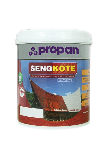 Harga Spesial dunia bahan bangunan bandung harga spesial produk propan