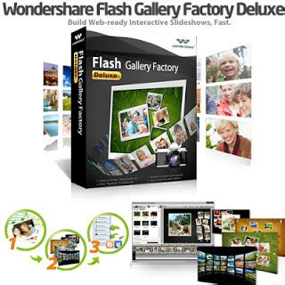 download software untuk membuat video presentasi download software wondershare flash gallery factory deluxe