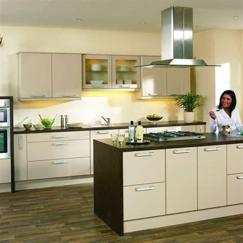 Kitchens Direct Ni by Modern Kitchens Kitchens Direct Ni