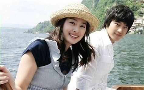 yoo ah in siblings kim tae hee is a bad sister soompi
