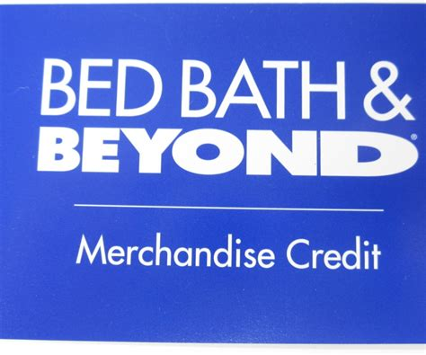 bed bath and beyond card bed bath and beyond credit card in clever quick bill