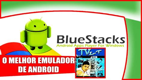 bluestacks quit working bluestacks 3 o melhor emulador de android youtube