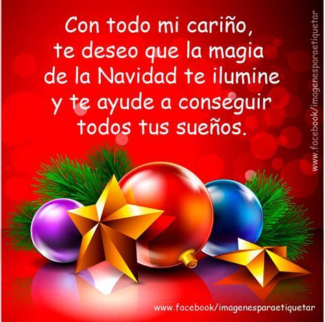 imagenes feliz navidad familia y amigos imagenes para facebook navidenas gratis navidad