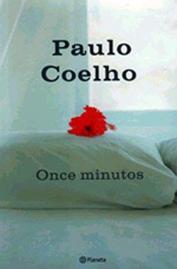 libro once minutos 301 moved permanently