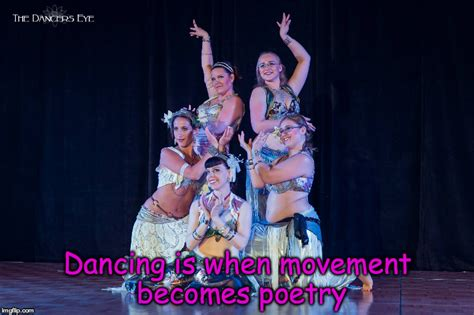 Belly Dance Meme - afsana poetry imgflip