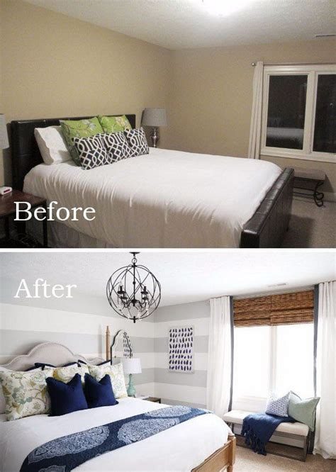 how to make a small bedroom look bigger 28 images how creative ways to make your small bedroom look bigger