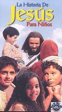 jesucristo rey de reyes pelicula animada historias de fe jesucristo rey de reyes pelicula la historia de jesus