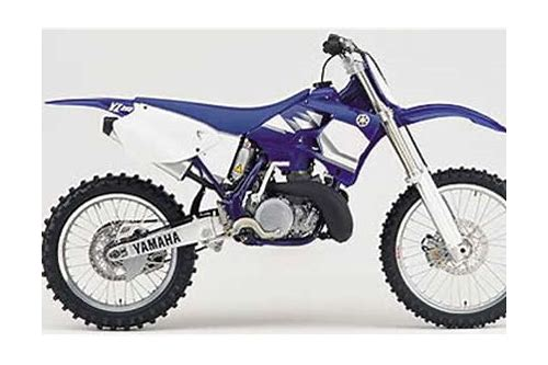 yamaha parts pro coupon