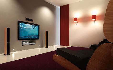 home theater system design tips 7 best home theater system for incredible sound experience